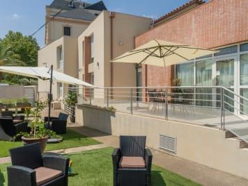 Residence Ste Eugenie - Photo 2