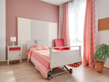 Residence Ste Eugenie - Photo 3