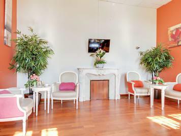 Residence Ste Eugenie - Photo 4