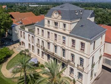 Residence Ste Eugenie - Photo 5