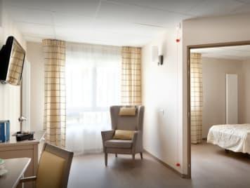 Residence Valmy - Photo 4