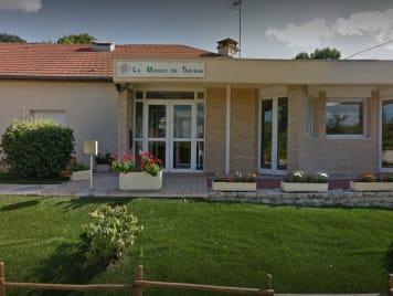 La Maison de Therese - Photo 0