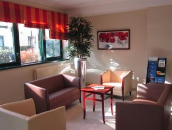 Residence de l'Aar - Photo 2