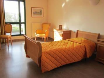 Residence de l'Aar - Photo 3