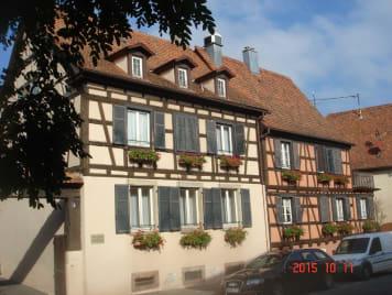 EHPAD de Dambach-La-Ville - Photo 0