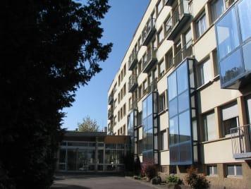 EHPAD Bois Fleuri - Photo 0