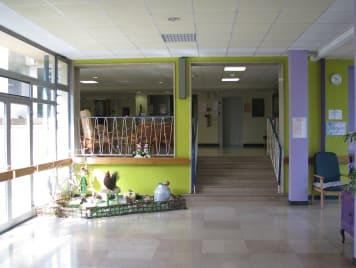 EHPAD Bois Fleuri - Photo 1