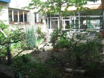 EHPAD Bois Fleuri - Photo 4