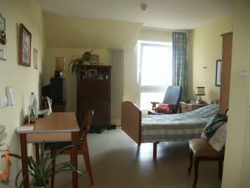 Maison de Retraite Kirchberg-Ehpad - Photo 2