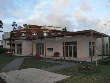 EHPAD la Roselière - Photo 1