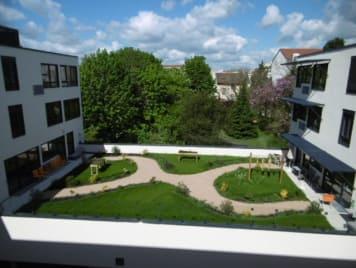 EHPAD Sainte-Elisabeth - Photo 2