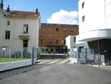 EHPAD Sainte-Elisabeth - Photo 3