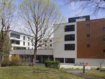 EHPAD Sainte-Elisabeth - Photo 4