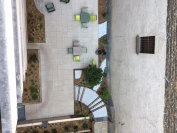 Residence le 6eme - Photo 2