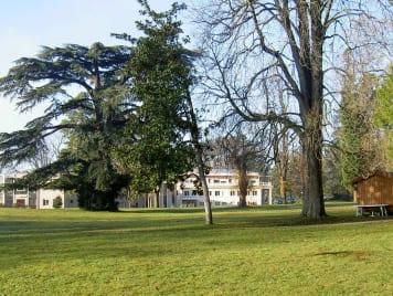 EHPAD le Domaine de la Chaux - Photo 2
