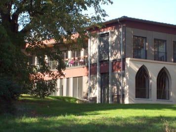 Domicile Collectif la Maison de François et Claire - Photo 0