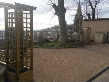 EHPAD Notre-Dame du Bon Secours de Troyes - Photo 3