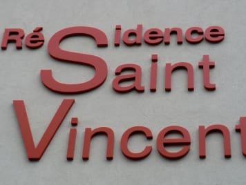 EHPAD Saint-Vincent - Photo 2