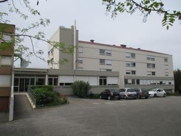 Maison de Retraite le Val Foron - Photo 1