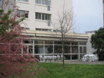 Maison de Retraite le Val Foron - Photo 2