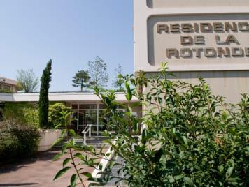 La Rotonde - Photo 0