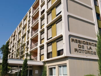 La Rotonde - Photo 2