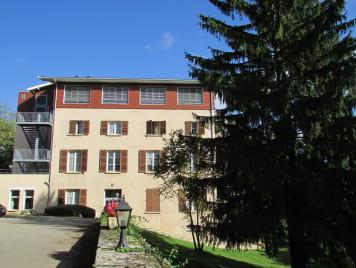 EHPAD Résidence Sainte-Anne - Photo 1