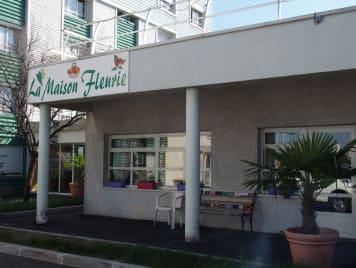 EHPAD Maison Fleurie - Photo 3