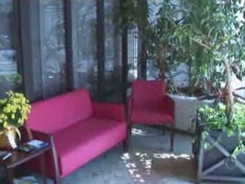 Residence Gambetta - Photo 1
