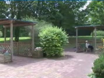 Residence Gambetta - Photo 5