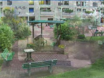 Residence Gambetta - Photo 6