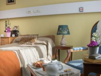 Residence Part-Dieu - Photo 4