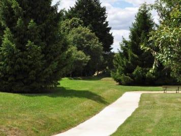 Residence de Roquilieu - Photo 2