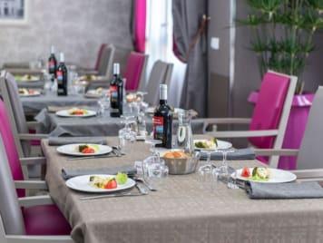 EHPAD Résidence les Bains - Photo 6