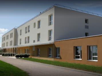 La Maison de l'Amandier - Photo 0