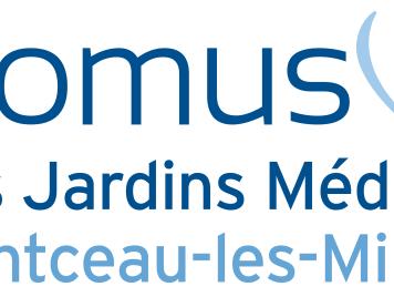 Les Jardins Medicis-Mo - Photo 0