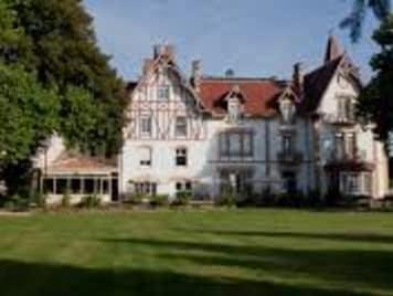 EHPAD le Domaine du Château - Photo 0