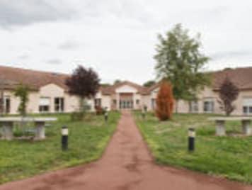 Residence Akesis - Photo 0