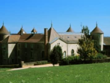 EHPAD du Ch de Macon - Photo 0