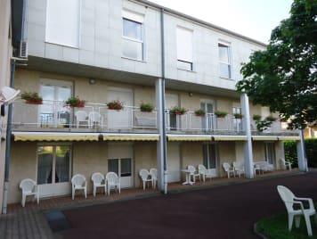 EHPAD Maison des Anciens - Photo 0
