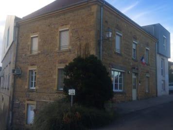 EHPAD Maison des Anciens - Photo 1