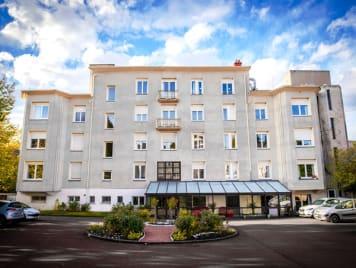 EHPAD Villa Victor Hugo - Photo 0