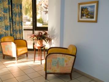 EHPAD Villa Victor Hugo - Photo 4