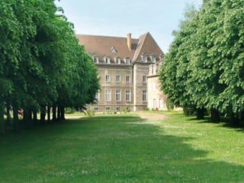 Maison Saint Antoine - Photo 2