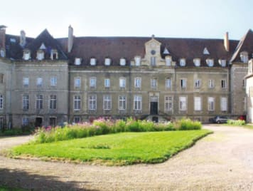 Maison Saint Antoine - Photo 0