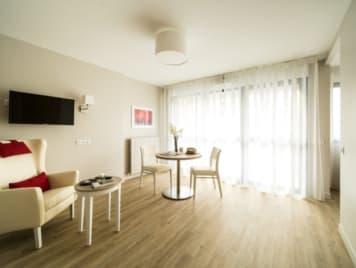 EHPAD Residence Agelia - Photo 2