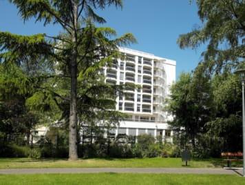 EHPAD Residence Agelia - Photo 0