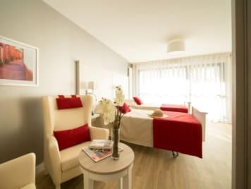 EHPAD Residence Agelia - Photo 3