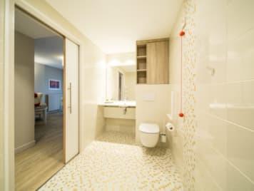 EHPAD Residence Agelia - Photo 6