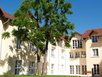 Maison de Famille du Genevois - Photo 0